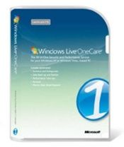 1169067093WindowsLiveCare
