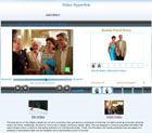 1169154572adcenter-video-hyperlink