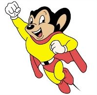 1169545453Mighty_mouse2[1]