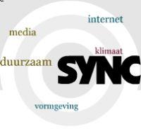 1170415665logo-sync