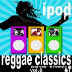 1171049772mix mello_reggae_classics_vol6143