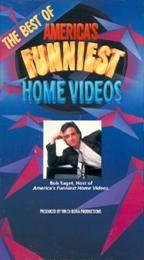 1175544951America-funniest-home-videos