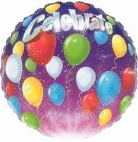 1175767671celebrate_ballonnen-16233-l