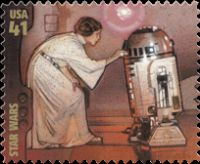 1175842682princess_leia_stamp