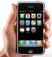 1176452797IphoneCingular