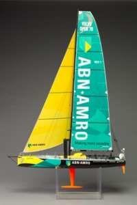 11774301381.4-model ABN-AMRO-1