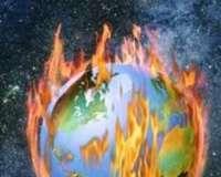 1178451264global-warming