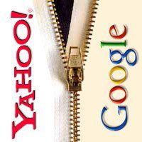 1179861399yahoo_google