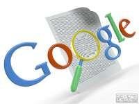 1182410211logo google vergrootglas 3d