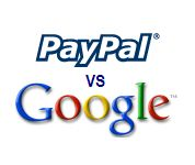 1182436805paypal_vs_Google-The_GPay_Showdown
