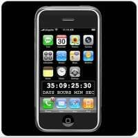 1182458159iPhone-Countdown