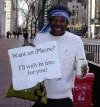 1182714232Dakloze-iPhone