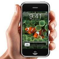 1182924179iphone-small-right