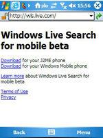 1182978505Live-Search-Mobile