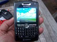 1183064758BB8800-Front-a