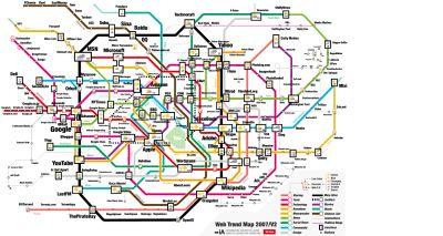 1185051685iA Web Trendmap 2007