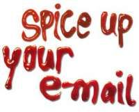 1185460437spice-up-your-email