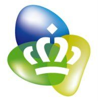 1185633072kpn-logo