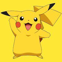 1187558935025_Pikachu_T
