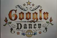 1187905598googel dance