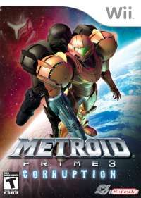 1188943872metroid-prime-3-corruption-boxart1