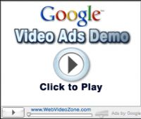 1189409001google-video-ads