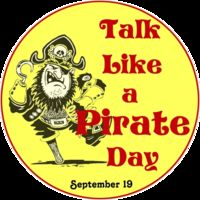 1190150363200px-Talk_Like_a_Pirate_Day