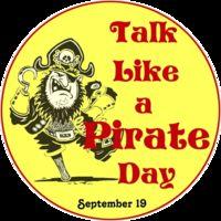 1190150363200px-Talk_Like_a_Pirate_Day