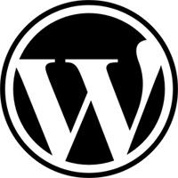 1190878125wordpress-logo