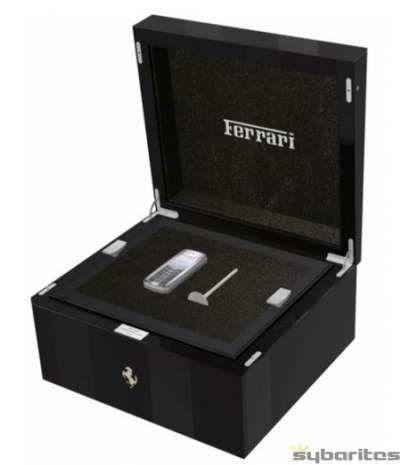 1190957469Vertu-Ferrari-Acsent-60-box