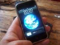 1192605871iPhone-Startup