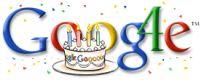 1192621575google-birthday1