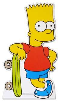 1193693259381~Bart-Simpson-Posters
