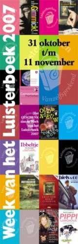 1193836504weekvanhetluisterboek