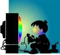 1193950912digital_addiction_1