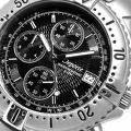 1194339413replica watch