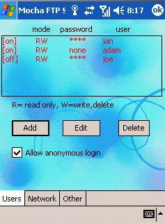 1194712187smartphoneftpsysteem