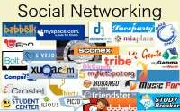 1195048870social-networking