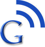 1195224603Google-Wireless