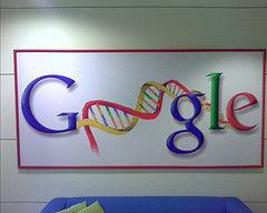 1195577935dna_google