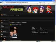 1196345872makingfriends