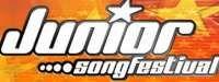 1196783669junior_songfestival_dc