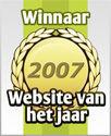 1197636581website_van_het_jaar_dutchcowboys