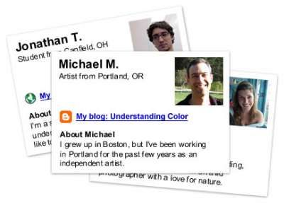 1197799903google-profiles
