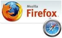 1199271392Firefox_en_Safari