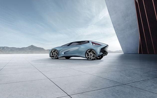 12-LF-30-Electrified-Concept-zo-ziet-Lexus-elektrisch-rijden