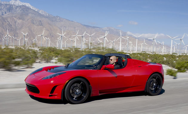 1200px-Roadster_2.5_windmills_trimmed