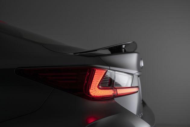 13-Lexus_RC_F_10th_Anniversary_Edition