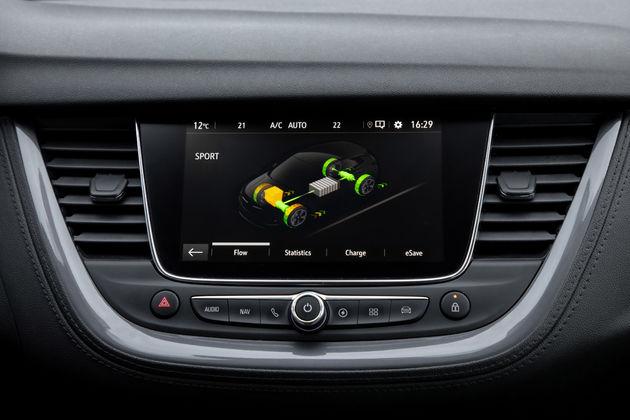 13-Opel-Grandland-X-Hybrid4
