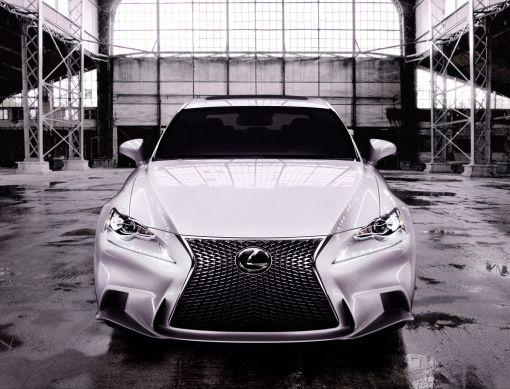 1301-02-Lexus_presenteert_de_nieuwe_IS_op_de_Detroit_Motor_Show_2013